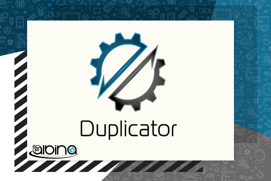 duplicator-beta-ottdwbjtfhu1qsm4myc6biycdv3gnc6pwrsn5rad80